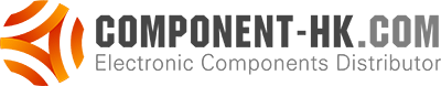 Electronic Components Distribuidor - Component-HK.net