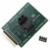 ASFLMPLV-ADAPTER-KIT Image