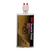 DP420-BLACK-200ML Image
