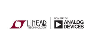 Linear Technology