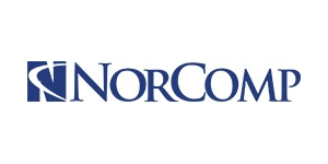 NorComp Inc.