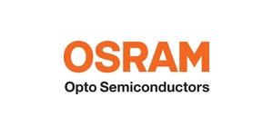 OSRAM Opto Semiconductors Inc.