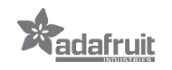 Adafruit Industries LLC