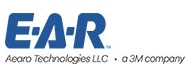 Aearo Technologies, LLC