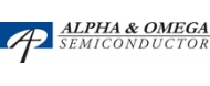 Alpha & Omega Semiconductor Inc.