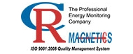 CR Magnetics Inc.
