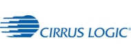 Cirrus Logic Inc.