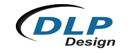 DLP Design Inc.