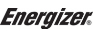 Energizer Battery Company