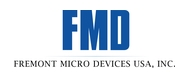 Fremont Micro Devices USA