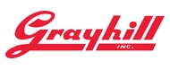 Grayhill Inc.