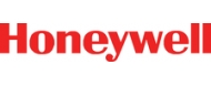 Honeywell Sensing and Productivity Solutions T&M