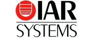 IAR Systems Software Inc.