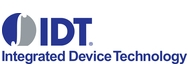 IDT, Integrated Device Technology Inc