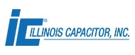 Illinois Capacitor