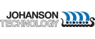 Johanson Technology Inc.