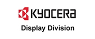 Kyocera International, Inc.
