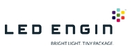 LED Engin Inc.