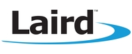 Laird - Embedded Wireless Solutions