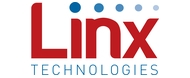 Linx Technologies Inc.