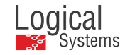 Logical Systems Inc.