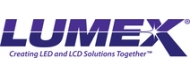 Lumex Opto/Components Inc.