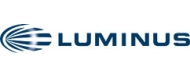 Luminus Devices Inc.