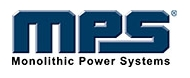 Monolithic Power Systems Inc.