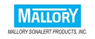 Mallory Sonalert Products Inc.