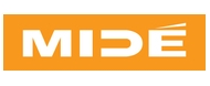 Mide Technology Corporation