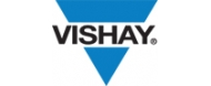 Vishay Huntington Electric Inc.