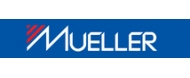 Mueller Electric Co