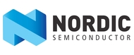Nordic Semiconductor ASA