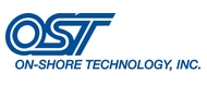 On Shore Technology Inc.