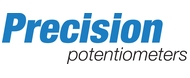 Precision Electronics Corporation