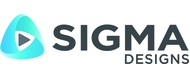 Sigma Designs Inc.