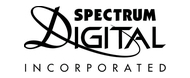 Spectrum Digital Inc