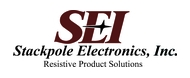 Stackpole Electronics Inc.
