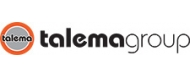 Talema Group LLC