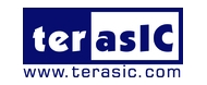 Terasic Inc.