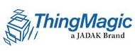 ThingMagic, a JADAK brand