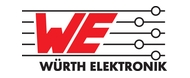 Wurth Electronics Inc.